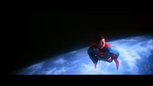 CapedWonder-STM-Superman-smiles-above-earth-061