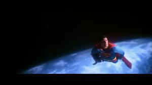 CapedWonder-STM-Superman-smiles-above-earth-063
