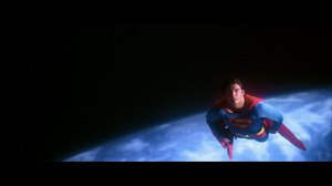 CapedWonder-STM-Superman-smiles-above-earth-066