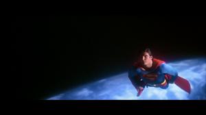 CapedWonder-STM-Superman-smiles-above-earth-068