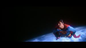 CapedWonder-STM-Superman-smiles-above-earth-072