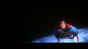 CapedWonder-STM-Superman-smiles-above-earth-073