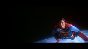 CapedWonder-STM-Superman-smiles-above-earth-076