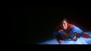CapedWonder-STM-Superman-smiles-above-earth-077