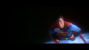CapedWonder-STM-Superman-smiles-above-earth-081