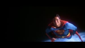 CapedWonder-STM-Superman-smiles-above-earth-082