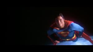 CapedWonder-STM-Superman-smiles-above-earth-084