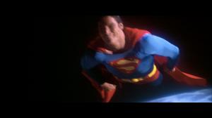 CapedWonder-STM-Superman-smiles-above-earth-087