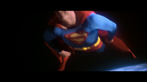CapedWonder-STM-Superman-smiles-above-earth-088