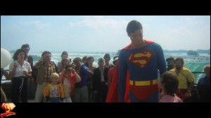 CapedWonder-SupermanII-RDC-Blu-ray-screenshot-259