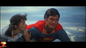 CapedWonder-SupermanII-RDC-Blu-ray-screenshot-305