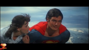 CapedWonder-SupermanII-RDC-Blu-ray-screenshot-306