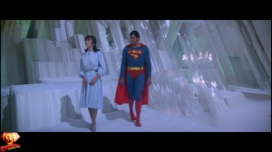 CapedWonder-SupermanII-RDC-Blu-ray-screenshot-307