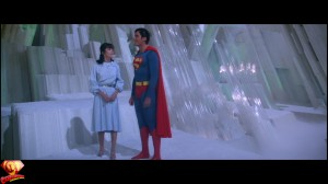 CapedWonder-SupermanII-RDC-Blu-ray-screenshot-311