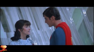 CapedWonder-SupermanII-RDC-Blu-ray-screenshot-312