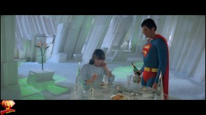 CapedWonder-SupermanII-RDC-Blu-ray-screenshot-329