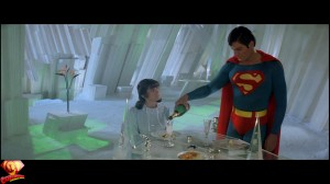 CapedWonder-SupermanII-RDC-Blu-ray-screenshot-330