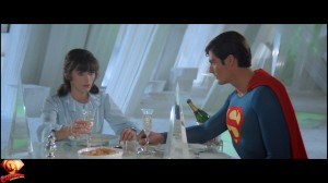 CapedWonder-SupermanII-RDC-Blu-ray-screenshot-334