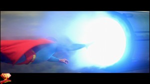 CapedWonder-SupermanII-RDC-Blu-ray-screenshot-45