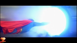 CapedWonder-SupermanII-RDC-Blu-ray-screenshot-46