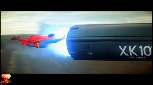 CapedWonder-SupermanII-RDC-Blu-ray-screenshot-48