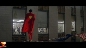 CapedWonder-SupermanII-RDC-Blu-ray-screenshot-561