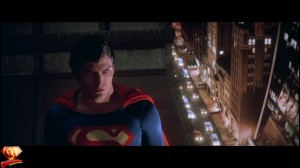 CapedWonder-SupermanII-RDC-Blu-ray-screenshot-572