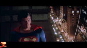 CapedWonder-SupermanII-RDC-Blu-ray-screenshot-574