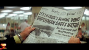 CapedWonder-SupermanII-RDC-Blu-ray-screenshot-58