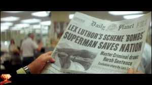 CapedWonder-SupermanII-RDC-Blu-ray-screenshot-59