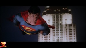 CapedWonder-SupermanII-RDC-Blu-ray-screenshot-603