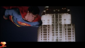 CapedWonder-SupermanII-RDC-Blu-ray-screenshot-605