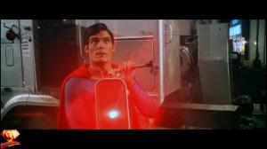CapedWonder-SupermanII-RDC-Blu-ray-screenshot-609