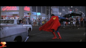 CapedWonder-SupermanII-RDC-Blu-ray-screenshot-620