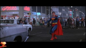 CapedWonder-SupermanII-RDC-Blu-ray-screenshot-622