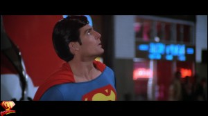 CapedWonder-SupermanII-RDC-Blu-ray-screenshot-633