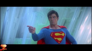 CapedWonder-SupermanII-RDC-Blu-ray-screenshot-684