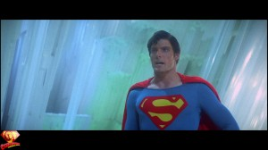 CapedWonder-SupermanII-RDC-Blu-ray-screenshot-688