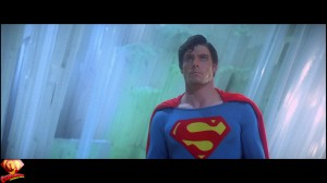 CapedWonder-SupermanII-RDC-Blu-ray-screenshot-697