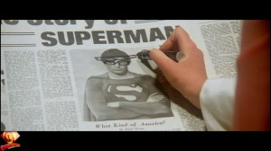 CapedWonder-SupermanII-RDC-Blu-ray-screenshot-70