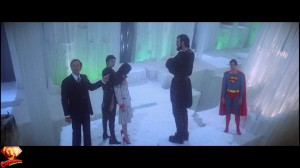 CapedWonder-SupermanII-RDC-Blu-ray-screenshot-701