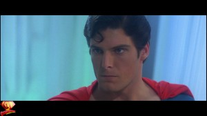 CapedWonder-SupermanII-RDC-Blu-ray-screenshot-703