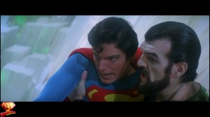 CapedWonder-SupermanII-RDC-Blu-ray-screenshot-704
