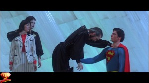 CapedWonder-SupermanII-RDC-Blu-ray-screenshot-729