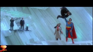 CapedWonder-SupermanII-RDC-Blu-ray-screenshot-733