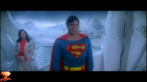 CapedWonder-SupermanII-RDC-Blu-ray-screenshot-751