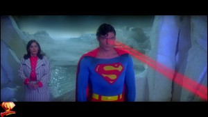 CapedWonder-SupermanII-RDC-Blu-ray-screenshot-753