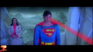 CapedWonder-SupermanII-RDC-Blu-ray-screenshot-754