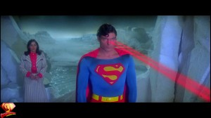 CapedWonder-SupermanII-RDC-Blu-ray-screenshot-755
