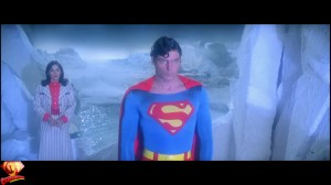 CapedWonder-SupermanII-RDC-Blu-ray-screenshot-759